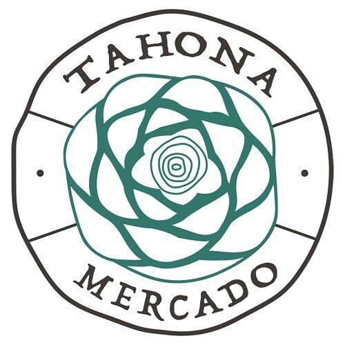 Tahona Mercado